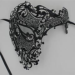Ferro Decorações do casamento-1 peça Primavera Verão Outono Inverno Não Personalizado Não Disponível