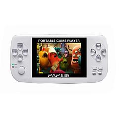 GPD-PAP-KIIIS-Håndholdt spil Player