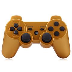draadloze bluetooth game controller voor PS3