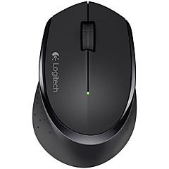 billiga Möss-Trådlös Office Mouse Mini 1000