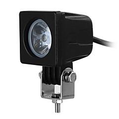 tanie Oświetlenie pomocnicze-exLED Samochód Żarówki W lm LED Tail Light Reflektor Lampka sufitowa Lampka drzwiowa Lampka do dokonywania przeglądu Światła boczne
