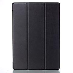 povoljno -Poklopac slučaj za karticu tvrtke Lenovo 2 a10-70 a10-70f a10-70l a10-30 x30f 10,1 inčni tablet pu kožna torbica tab3 10 poslovna kartica