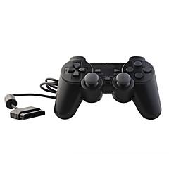 ieftine Accesorii PS2-analog controler 2 pentru PS2