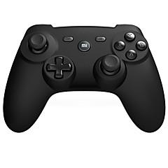 tanie Akcesoria dla gracza PC-Kontrolery Na PC SmartPhone Handle Gaming Bluetooth