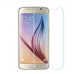 für Samsung-Galaxie s7 s6 s5 Displayschutz gehärtetem Glas 0.26mm s2 s3 s4