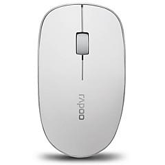 billiga Möss-Rapoo Trådlös Office Mouse 1000