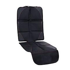 billige Setetrekk til bilen-Seteputer til bilen Seteputer PU Leather Nylon Til Universell