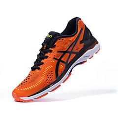 GEL-KAYANO 23 Løpesko joggesko Herre Anti-Ryste/Demping Demping Anvendelig Pustende Slitasje-sikker Ultra Lett (UL) Sport & Utendørs Lav