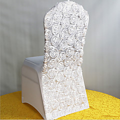 Chair Sash Polyester Wedding Party Occassion Classic Gargen Theme