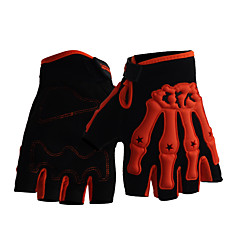 racing motocross motor beschermende kleding motor handschoenen zomer mannen motorhandschoenen