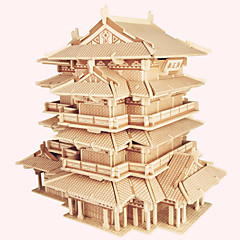 wooden puzzle 3d puzzles search lightinthebox