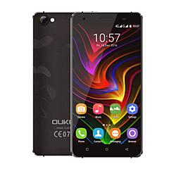 OUKITEL OUKITEL C5 PRO 5.0 inch 4G Smartphone (2GB + 16GB 8 MP Quad Core 2000mah)