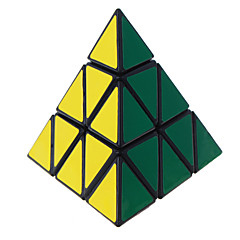 Rubik's Cube Smooth Speed Cube Pyraminx Magic Cube Professional Level Smooth ABS New Year Children's Day Gift