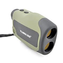 baratos -Visionking 6X24 Telêmetro Revestimento Múltiplo 122/1000