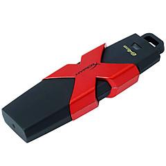 tanie Pamięć flash USB-Kingston 64 GB Pamięć flash USB dysk USB USB 3.1 Plastikowy