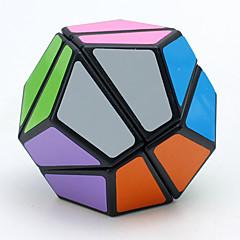 billiga Leksaker och spel-Rubiks kub LANLAN Megaminx 2*2*2 Mjuk hastighetskub Magiska kuber Pusselkub professionell nivå Hastighet Present Klassisk & Tidlös Flickor