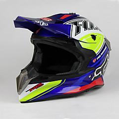 아이 헬멧에 적합 또한 카스코 capacetes 오토바이 헬멧 ATV 먼지 자전거 크로스 크로스 헬멧