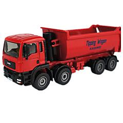 Carros de brinquedo Brinquedos Veiculo de Construção Brinquedos Caminhão Liga de Metal Metal Clássico e Intemporal Chique e Moderno 1