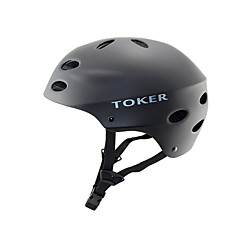 Unisex Fietsen Helm 10 Luchtopeningen Wielrennen Bergracen Wielrennen Klimmen Ski Skateboarden S: 51-55 cm M: 55-59 cm L: 59-63 cm
