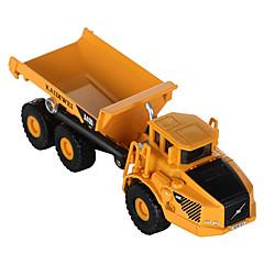 Carro com CR 620007 Caminhão 1:87 Electrico Não Escovado KM / H