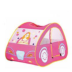 Play Tents u0026 Tunnels Pretend Play Toys Toys Novelty Nylon Boysu0027 Girlsu0027 Pieces  sc 1 st  LightInTheBox & Cheap Play Tents u0026 Tunnels Online | Play Tents u0026 Tunnels for 2018