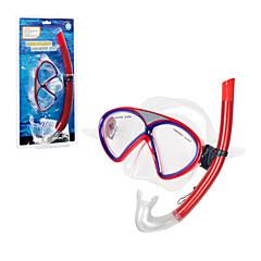 ダイビングマスク NO TOOLSは必要ありません ダイビング&シュノーケリング 水泳 ポリ塩化ビニル
