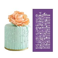billige Bakeredskap-Bakeware verktøy tekstil Kake Bakeform 1pc