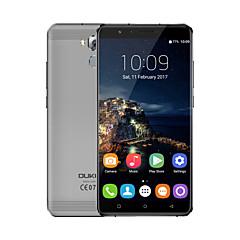 billiga Mobiltelefoner-OUKITEL OUKITEL U16 MAX 6.0 tum 4G smarttelefon (3GB + 32GB 13 MP Octa-core 4000mAh)