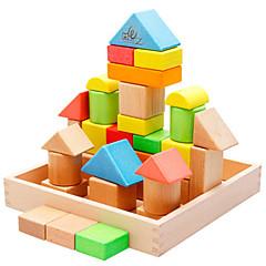 Bausteine Fahrzeug-Spiele nach Themen Spielzeuge Spielzeuge Stücke keine Angaben Unisex Jungen Geschenk