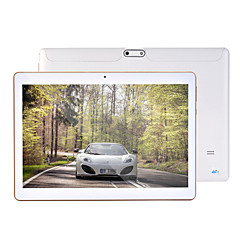 cheap Tablets-A33 y3 10.1 Inch ( Android 4.4 1280 x 800 Quad Core 1GB+16GB )
