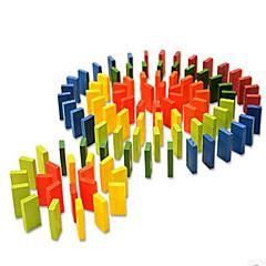 Sets zum Selbermachen Bausteine Spielzeuge Quadratisch Stücke keine Angaben Geschenk