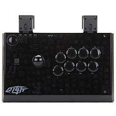 رخيصةأون -Q1-QB/Q1-QW سلكي عصا التحكم من أجل PC ، عصا التحكم ABS 1 pcs وحدة