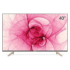 LED40S1 35 -. 40 in 40 Zoll HD 1080P LED Smart TV