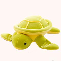 baratos -Brinquedos Stuffed Toys Animais de Pelúcia Fofinho Tamanho Grande Para Meninos Para Meninas