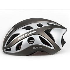 Unisex Bisiklet Kask 22 Delikler Bisiklet Bisiklete biniciliği
