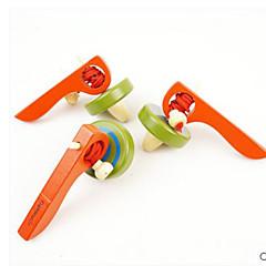 voordelige -Fidget spinners Hand Spinner Speeltjes Stress en angst Relief Kantoor Bureau Speelgoed voor Killing Time Focus Toy Relieves ADD, ADHD,