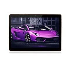 Χαμηλού Κόστους Tablet-K107 10,1 Ίντσες Android Tablet (Android 5.1 1280*800 Quad Core 1GB RAM 16GB ROM)