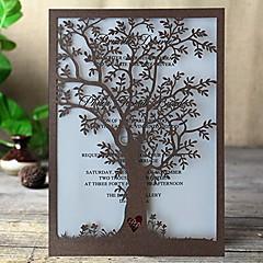 折本式 結婚式の招待状-独身パーティーカード 招待状カード 招待状サンプル 誕生日カード 母の日のカード ベビーシャワー・カード ブライダルシャワー・カード 婚約披露パーティー・カード クラシック カード用紙