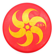 Discs & Frisbees Sports & Outdoor Play Flying Discs Toys Novelty Circular Duck Lion Silica Gel 1 Pieces Kids Boys' Girls' Gift