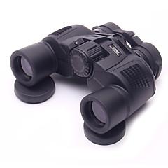 baratos -8X35mm Binóculos Alta Definição De Mão Genérico Case de Transporte De Alta Potência Militar Âmbito de Visão Uso Genérico Caça Observação