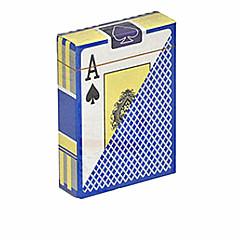 baratos -Poker Hobbies de Lazer Quadrangular Plástico