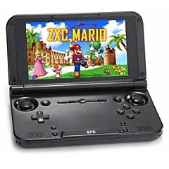 Gpd xd rk3288 2g / 32g spil tablet quad core ips videospil afspiller