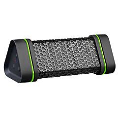 Bezdrátová Bezdrátová Bluetooth reproduktory Outdoor Voděodolné Stereo 60-20K