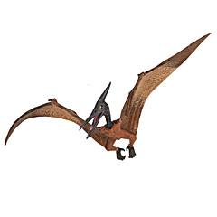 Χαμηλού Κόστους Στοιχεία δεινοσαύρων-Δράκοι και δεινόσαυροι Kit de Construit Στοιχεία δεινοσαύρων Jurassic Δεινόσαυρος Δράκοι Triceratops Δεινόσαυρος Τυρανόσαυρος Ρεξ Μεγάλο