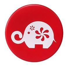 tanie Zabawa na dworze i sport-Dyski i frisbee / Latające dyski Kaczka Prosty Plastik Dla dzieci / Dla dorosłych Dla chłopców Prezent