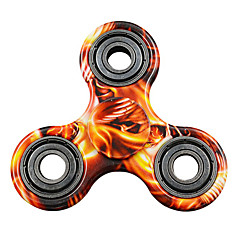 Fidget Spinner Hand Spinner Toys High Speed for Killing Time Focus Toy Stress and Anxiety Relief Office Desk Toys Relieves ADD, ADHD,