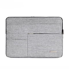 tanie Torby na laptopa-13.3 14.1 15,6-calowa kieszonka na laptopa w obudowie typu ultra-cienka obudowa na notebooka do notebooka na powierzchni / dell / hp /