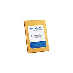 """Rekordní pevný disk 512 gb 2,5 """"ssd u.2 mlc marvell 256mb cache"""