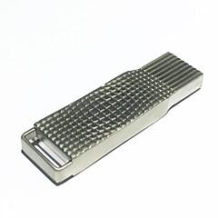 baratos Pen Drive USB-8GB unidade flash usb disco usb USB 2.0 Metal W5-8