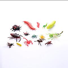 Praktische Witzsachen Bildungsspielsachen Model & Building Toy Spielzeuge Plastik